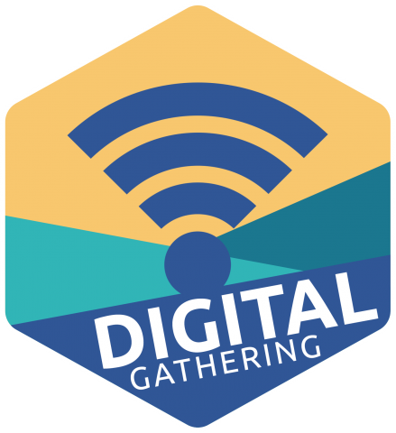 Digital Gathering