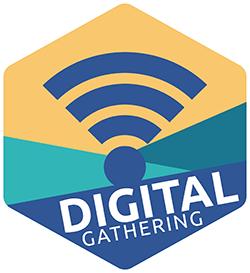 Digital Gathering